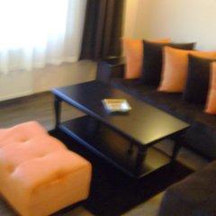 Отель Miza Guest House комната для гостей фото 4