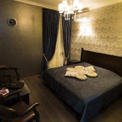 Отель Габриэль Москва спа