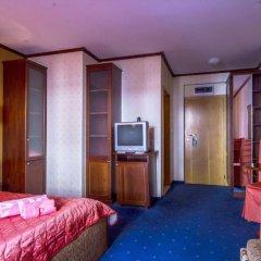 Отель Friends Annex удобства в номере фото 2