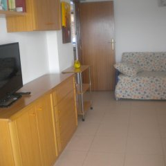 Отель Apartamentos Los Pinos комната для гостей фото 3