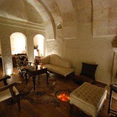 Best Western Premier Cappadocia - Special Class 4* Люкс с различными типами кроватей фото 7