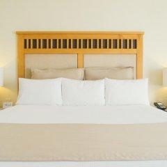 Hotel Nyx Cancun All Inclusive 3* Стандартный номер с различными типами кроватей