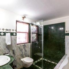 Отель Casa Severina 4* Номер Делюкс фото 6