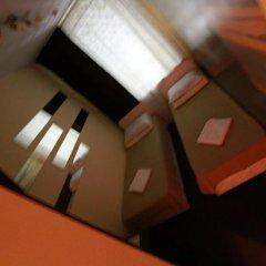 Мини-Отель Фонтанка 58 Стандартный номер разные типы кроватей фото 20