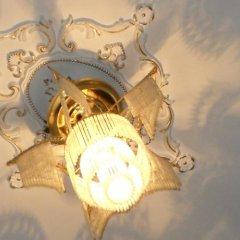 Гостиница Babushka Grand Hostel Украина, Одесса - 5 отзывов об отеле, цены и фото номеров - забронировать гостиницу Babushka Grand Hostel онлайн развлечения
