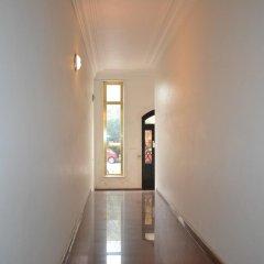 Апартаменты Tbilisi Core: Leo Тбилиси интерьер отеля фото 3