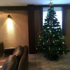 Апартаменты Ski & Holiday Self-Catering Apartments Fortuna Апартаменты с различными типами кроватей