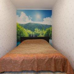 Гостиница Маяк в Калининграде отзывы, цены и фото номеров - забронировать гостиницу Маяк онлайн Калининград