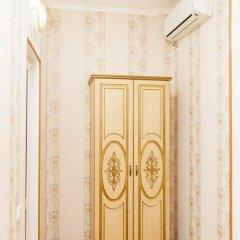 Гостиница Versal 2 Guest House Стандартный номер с 2 отдельными кроватями фото 9