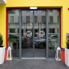 Отель a&t Holiday Hostel Австрия, Вена - 9 отзывов об отеле, цены и фото номеров - забронировать отель a&t Holiday Hostel онлайн городской автобус