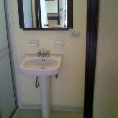 Hotel Melida 2* Стандартный номер с различными типами кроватей фото 5
