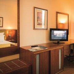Отель Vila Gale Opera 4* Полулюкс с различными типами кроватей фото 6
