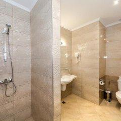 Hotel Venus ванная фото 8