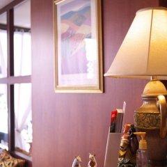 Отель Le Tanjong House интерьер отеля фото 2