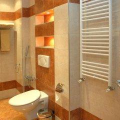 Hotel Ajax 3* Стандартный номер с различными типами кроватей фото 6