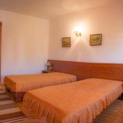 Отель Sivrieva House Болгария, Ардино - отзывы, цены и фото номеров - забронировать отель Sivrieva House онлайн комната для гостей фото 3