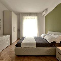Апартаменты Heart Milan Apartments спа
