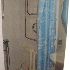 Гостиница Beloye Ozero Украина, Черкассы - отзывы, цены и фото номеров - забронировать гостиницу Beloye Ozero онлайн ванная фото 2
