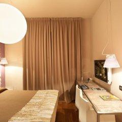 Art Hotel Boston 4* Стандартный номер с различными типами кроватей фото 12