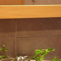 Emerald Hotel интерьер отеля фото 3