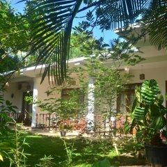 Отель Heavens Holiday Resort Канди помещение для мероприятий
