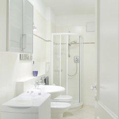 Апартаменты Goethe Apartment Bolzano Holiday Больцано ванная