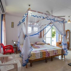 Отель FEEL Homestay детские мероприятия фото 2