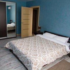 Гостиница Flat2Let комната для гостей фото 4