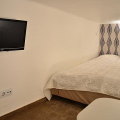 Апартаменты Apartment Jeanette Апартаменты с различными типами кроватей фото 14