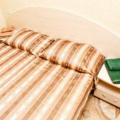 Гостиница Versal 2 Guest House Стандартный номер с двуспальной кроватью фото 22