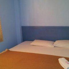 Отель Centaur Inn Таиланд, Бангкок - 2 отзыва об отеле, цены и фото номеров - забронировать отель Centaur Inn онлайн комната для гостей фото 5