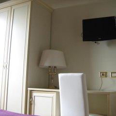 Отель Appia Nuova Holiday 2* Стандартный номер с различными типами кроватей фото 3