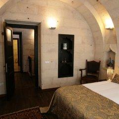 Cappadocia Estates Hotel 4* Улучшенный номер с различными типами кроватей фото 5