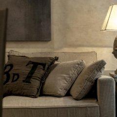 Отель Mario Suite Rome Италия, Рим - отзывы, цены и фото номеров - забронировать отель Mario Suite Rome онлайн комната для гостей