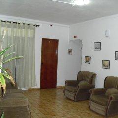 Отель Marisol интерьер отеля
