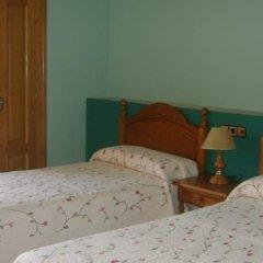 Отель Hostal Pirineos Ainsa Испания, Аинса - отзывы, цены и фото номеров - забронировать отель Hostal Pirineos Ainsa онлайн детские мероприятия фото 2