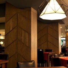 Oba Star Hotel & Spa - All Inclusive гостиничный бар