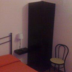 Hotel Villa Maria Luigia 2* Номер категории Эконом с различными типами кроватей фото 2