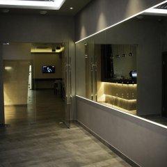 Альфа Отель интерьер отеля фото 2