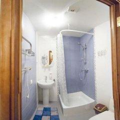 Мини Отель на Гороховой Полулюкс с различными типами кроватей фото 6