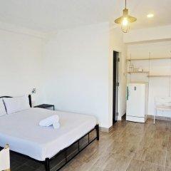 myPatong GuestHouse-Hostel комната для гостей фото 5