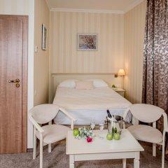 Pletnevskiy Inn Hotel 3* Стандартный номер фото 3