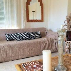 Отель Nova Talamanca комната для гостей фото 5