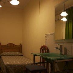 Отель Pension Matilde - Guest House Стандартный номер с различными типами кроватей фото 4