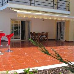 Отель Casa da Tia фото 2