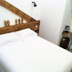 262 Boutique Hotel комната для гостей фото 5