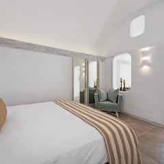 Отель Athina Luxury Suites 4* Люкс повышенной комфортности с различными типами кроватей фото 10