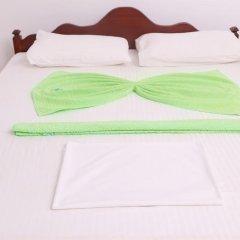 Отель Freedom Lodge Thissamaharama удобства в номере