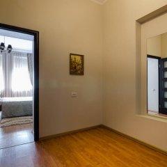Гостиница Chornovola 23 удобства в номере