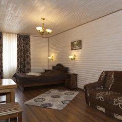 Гостиница Вилла Николетта комната для гостей фото 2